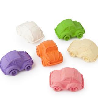 Väike auto Carlito